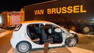 Twee gewonden na avondje uit in La Rocca