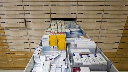 Apotheker van wacht binnenkort goedkoper voor geneesmiddelen op voorschrift