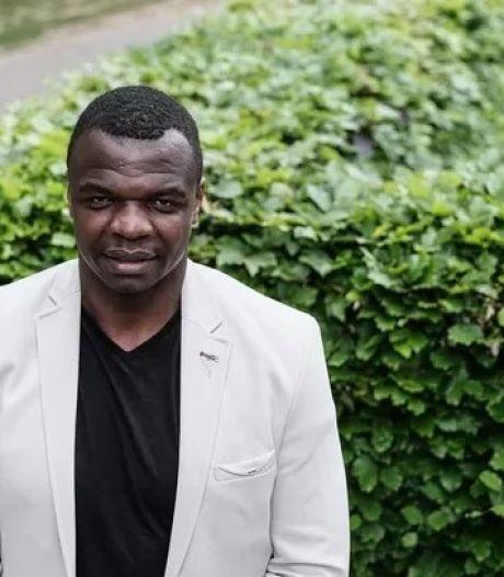 Oud Vitessespeler Renald Majoor strijdt met nieuw initiatief tegen seksueel misbruik in de sport
