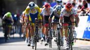 """Amaury Capiot wordt tweede in openingsrit in Ronde van Luxemburg: """"Voel dat winst niet veraf meer is"""""""