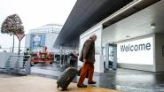 Brusselse luchthaven keert riant dividend uit
