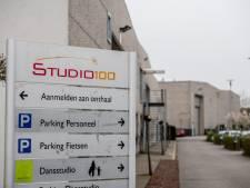 Studio 100 à la recherche de nouveaux actionnaires