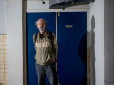Veiling 'museumcollectie' van Jan Parmentier uit Hengelo gaat door