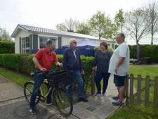 Raadslid Anita de Vos wil nieuwe Duinranden en Vliedbergen voorkomen op Schouwen-Duiveland