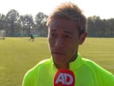 Deal is rond: Vitesse legt Honda voor seizoen vast