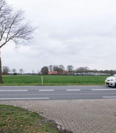 Conflict met buurt over zonnepark Hoge Hexel lijkt uit wereld: 'Ze denken er uit te komen'