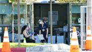 LIVE. Op naar de miljoen bevestigde gevallen wereldwijd - Doodsbedreigingen voor Amerikaanse viroloog - Aantal ontslagen in VS stijgt met liefst 292 procent