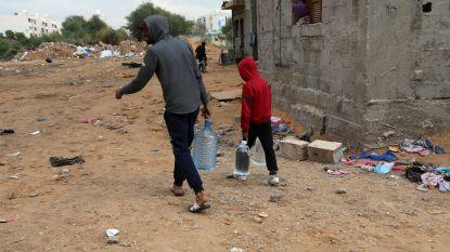Malta wil dringende Europese actie om humanitaire catastrofe in Libië te vermijden