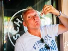 Vrouw en dochter van vermiste Dirk: 'We willen het afsluiten'