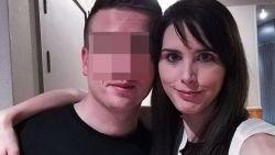 Man die echtgenote doodstak na overspel dood aangetroffen in cel