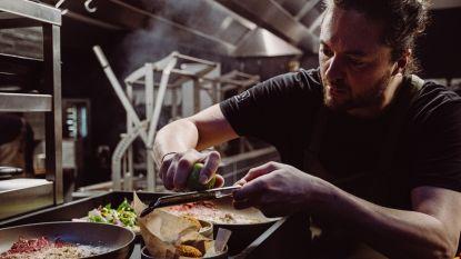 """Na de theesommelier en de olijfoliesommelier, hier is de vleessommelier: """"We moeten minder maar beter vlees eten"""""""