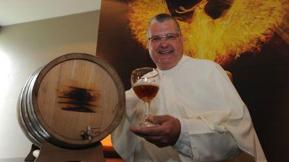Paters krijgen groen licht: eind 2020 opnieuw écht Grimbergs bier
