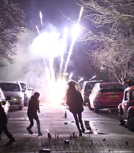 Toch ouderwets knallen met oud en nieuw? 'Rotterdams vuurwerkverbod is onnodig, weg ermee'