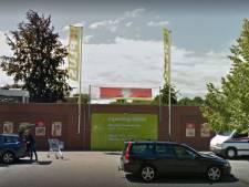 Nieuwleusen wil koopzondagen om te voorkomen dat klant de regio intrekt