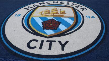 Manchester City kent begin juli zijn lot in zaak tegen UEFA