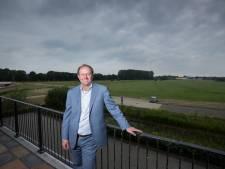 Bedrijven maken zich zorgen om verkeersdruk op 7Poort door komst van outlet