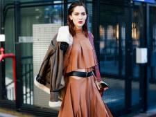 Chanel recrute son premier mannequin transgenre