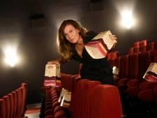 Theaters, musea en bioscopen zetten deur op een kier: 'We gaan weer open, we gaan het gewoon doen!'