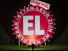 Voor de derde week op rij minder positieve coronatests in Moerdijk en Etten-Leur