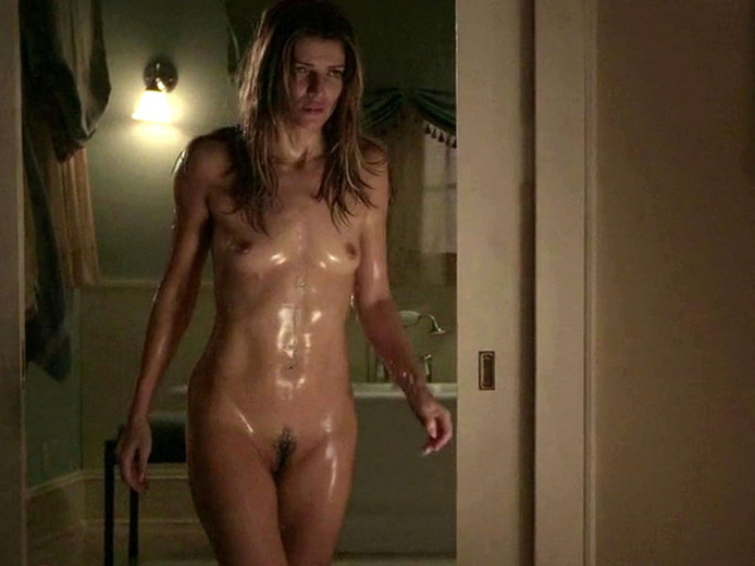 Big brother nl hot blond teen playing in bath 1 4