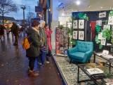 Graffiti, verlichting en meer: de eerste VOLOP-winkels gaan open in Oss
