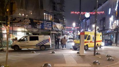 """Moeten de 6 Brusselse politiezones fuseren? """"Zolang er 19 burgemeesters zijn heeft dat weinig zin"""""""