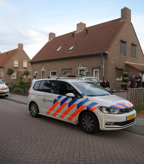 Man (52) opgepakt voor steekpartij waarbij slachtoffer ernstig gewond raakte in Slegersstraat Helmond