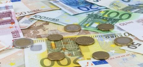 Den Bosch vertrouwt cultuurafspraken met provincie, (nog) geen bezwaar