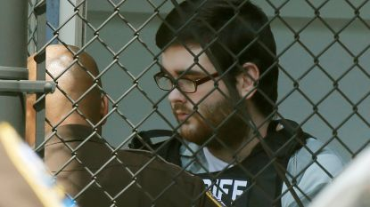 Tweede keer levenslang voor neonazi die inreed op menigte in Charlottesville