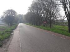 Dronken bestuurder (24) opgepakt na aanrijding met invalide man (55) in Dinteloord