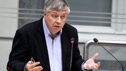 """Jo Vandeurzen strijkt maar liefst 391.000 euro op bij vertrek: """"Schrik er zelf van"""""""