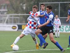 FC Den Bosch versterkt zich met amateursensatie Kaars