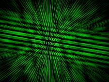 Chinese hackers probeerden binnen te dringen bij medisch bedrijf Philips