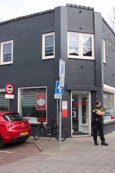 Niet 'halen' maar betalen: Celstraffen voor overvallers Regiobank en Spare Rib Express