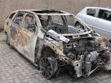 Schutter achtervolgde slachtoffer vanaf Haagse woning en opende vuur in Delft