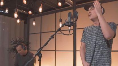 Nieuwe single Niels Destadsbader zorgt voor krop in de keel