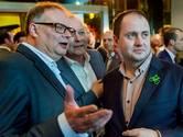 Vijf partijen zijn er uit, coalitie in Den Bosch is rond