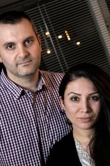 Gynaecologe MMC niet schuldig aan dood baby Lina