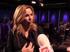 Tatjana Šimić zal altijd Kees Flodder blijven