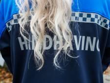 Breda gaat boetes voortaan zelf cashen: 'Ze hebben weer een nieuwe melkkoe gevonden'