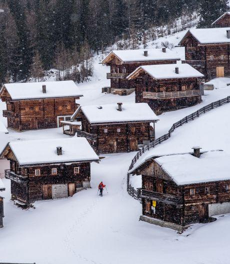 Exotisch skiën dicht bij huis: je hóéft niet naar Aspen voor de ultieme wintersport