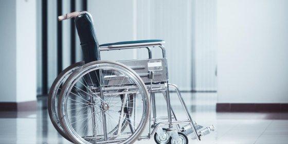 'Opmerkelijk hoge winsten bij 97 grote zorgbedrijven'