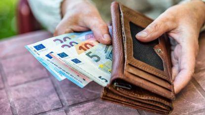 De keerzijde van 2,17% loonindexering: twee jaar geen opslag