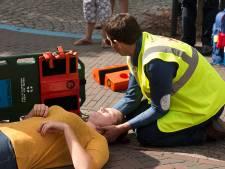 EHBO-vereniging St. Vitalis uit Roosendaal trekt na 82 jaar de stekker eruit