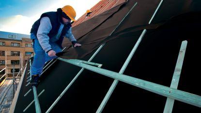 Valse dakwerkers gaan weer van deur tot deur