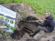 'Het landschap van Noordoost-Twente': Bijzonder boek over bijzonder gebied
