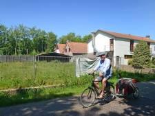 Twijfels bij 'blotebillenarchitectuur' in Burgh-Haamstede, Renesse krijgt wel nieuwe woningen