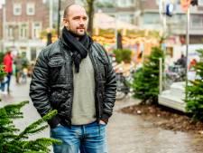 Tilburgs beveiligingsbedrijf fuseert, naam Intelligent Security blijft