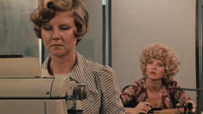 Fassbinder-actrice Irm Hermann overleden