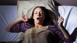 Wie lang slaapt is vaak ongezond